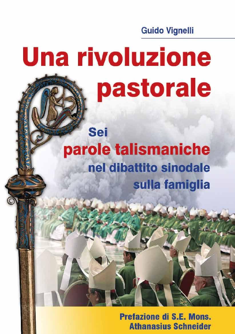 Una rivoluzione pastorale